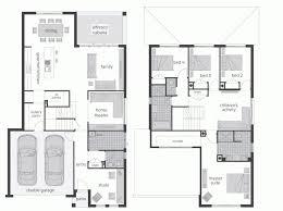 how to design floor plans split floor plans awesome designing floor plans how to design a