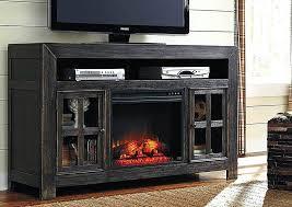 Fireplace Insert Electric Large Electric Fireplace Inserts Best Insert Enjoy Beautiful Wood
