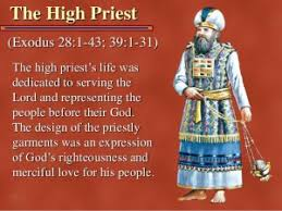 high priest s breastplate the whole armor of god rus alan