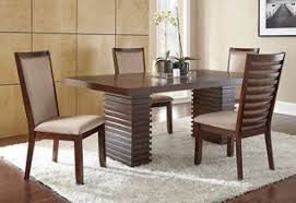 costco dining room furniture dining kitchen furniture costco