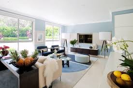 bold and bright 2016 living room color trends custom home design