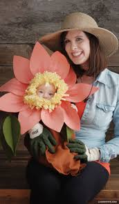 most beautiful halloween costumes best 25 flower costume ideas on pinterest daisy costume cute
