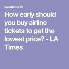 best 25 airline ticket prices ideas on flight ticket