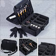 makeup artist box makeup bag organizer professional makeup artist box larger bags