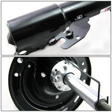 lexus es accessories absorber 07 09 lexus es350 07 11 toyota camry front left black