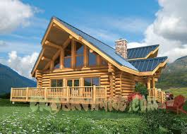 log cabin floor plans with prices eko wood house dream house pinterest woods and house