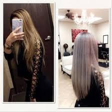 Desk 78 Cool Hair Salon Luxi Spa U0026 Salon 267 Photos U0026 116 Reviews Hair Salons 8829