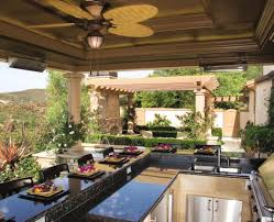 outdoor kitchen roof ideas 100 outdoor kitchen roof ideas outdoor patio with fireplace