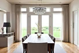 Dining Room Light Fixtures Lowes Design Ideas Lowes Dining Room Lights Peachbowl Co