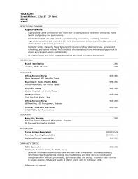 Resume Templates For Nursing Jobs Nurse Resume Examples Full Size Of Resumepharmacist Cover