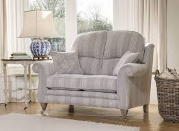 furniture 3 seater sofa with footstool corner sofa recliner big