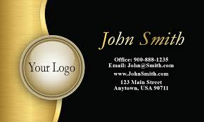 Catering Calling Card Design Gray Jewelry Business Card Design 1901071
