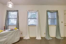 Jw Floor Covering 2124 Fairfax Ave Apt 105 Nashville Tn Mls 1906500