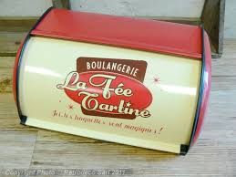 boite cuisine vintage boite deco cuisine free boite rangement cuisine cuisines castorama