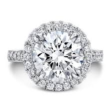 engagement rings atlanta cachet jewelry jewelry 2980 cobb pkwy vinings atlanta