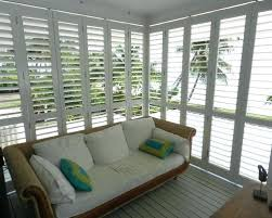 enclosed deck designs u2013 bowhuntingsupershow com