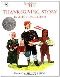 도서 thanksgiving 관련 영어동화책 30권 모니카강사 네이버 블로그