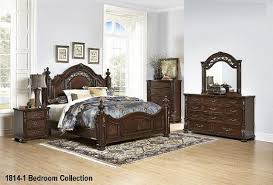 classic transitional contemporary solid wood bedroom furniture in