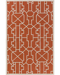 Buy Area Rug Don T Miss This Deal On Buy Area Rugs Chiyah Xol0666 Geometric Rug