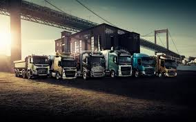 truck volvo best download wallpaper truck volvo all about gallery car