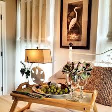 Bed And Breakfast Harrisonburg Va Barclay Cottage Bed And Breakfast Updated 2017 Prices U0026 B U0026b