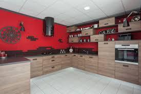 magasin cuisine laval découvrez en image notre showroom cuisine de plus cuisine plus