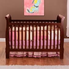 Child Craft Convertible Crib by Products U003e Babies U0026 Children U003e Baby Infant U003e Cribs