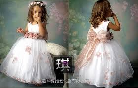 childrens wedding dresses childrens wedding dresses