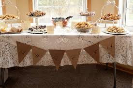 bridal tea party a real tea party bridal shower plus 8 tips for hosting your own