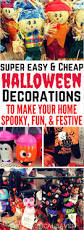 Halloween Decoration Party Ideas 297 Best The Best Of The Practical Saver Images On Pinterest