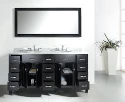 bathroom vanity contemporary u2013 chuckscorner