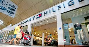 ontario mills to open uniqlo and the hilfiger
