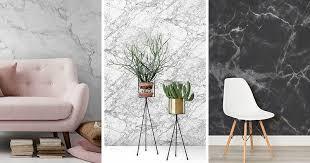 Modern Home Design Wallpaper Marble Wallpaper For Your Modern Home Modern Home Decor