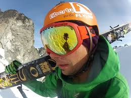 Oakley Canopy Ski Goggles by Arnette Skylight Goggle Review 2012 2013 Hopperski Com