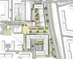Secret Annex Floor Plan by Edinburgh Civic U0026 Community News U0026 Developments Page 3