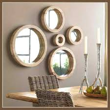 wall ideas 49 mirror mosaic wall art mosaic mirror craft wall decorative mirror mirror wall art mosaic mirror wall art 250pcs lotstrip glass best set mosaic mirror wall decor
