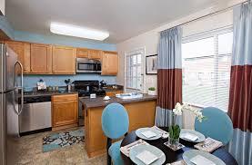 Kitchen Design Newport News Va Abbington Landing Apartments In Newport News Va