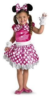 Minnie Mouse Halloween Costume 27 Diy Halloween Costume Images Diy Halloween