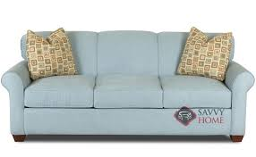 Sectional Sofa Bed Calgary Calgary Fabric Queen By Savvy Is Fully Customizable By You