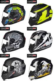 ls2 motocross helmets best 25 casque ls2 ideas on pinterest casque helmet casque de