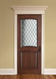 trustile paint grade mdf interior doors design of your house
