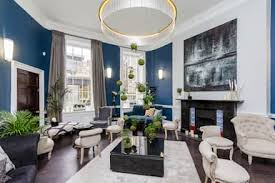 livingroom images eclectic style living room ideas inspiration homify
