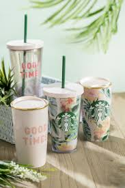 ban do starbucks collaboration starbucks partnered with ban do