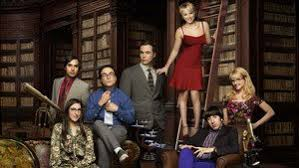 Hit The Floor Main Characters - list of the big bang theory characters the big bang theory wiki