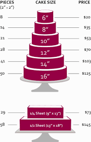 3 tier wedding cake prices 3 tier wedding cake with fondant wedding party decoration