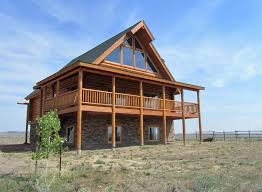 ranchester wy real estate now for sale with homes u0026 acreage available