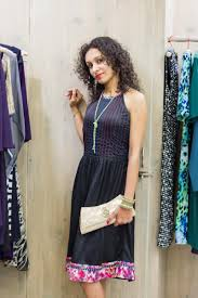 fashion ahmedabad reve fashion ahmedabad