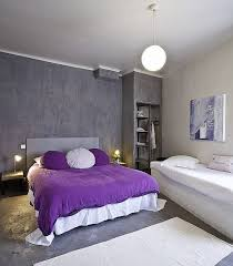 chambre d hote a houlgate chambre chambre d hotes houlgate luxury ∞ logis h tel houlgate
