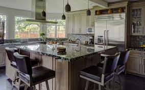 signature kitchen design our team