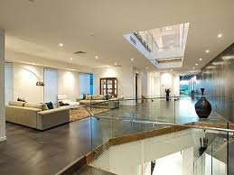 Home Interiors Company Image Gallery Of New Home Interiors Amazing 14 New Home Interiors